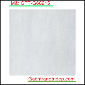 Gach-lat-san-Taicera-KT-600x600mm-GTT-G68215