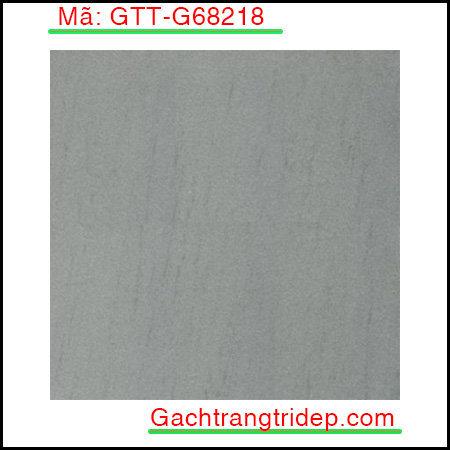 Gach-lat-san-Taicera-KT-600x600mm-GTT-G68218