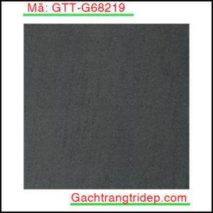Gach-lat-san-Taicera-KT-600x600mm-GTT-G68219