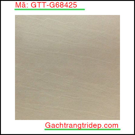 Gach-lat-san-Taicera-KT-600x600mm-GTT-G68425