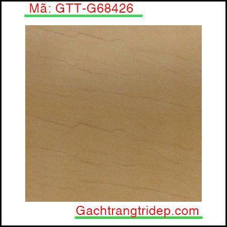 Gach-lat-san-Taicera-KT-600x600mm-GTT-G68426
