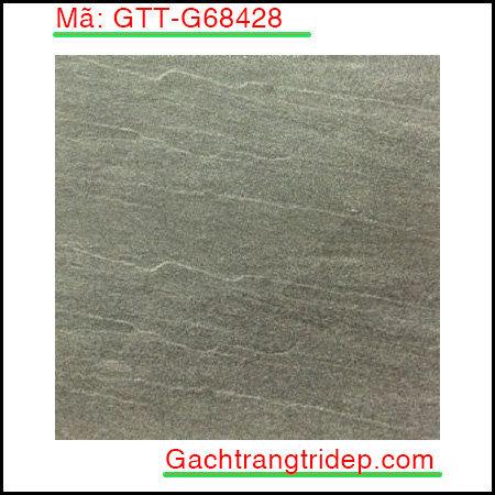 Gach-lat-san-Taicera-KT-600x600mm-GTT-G68428