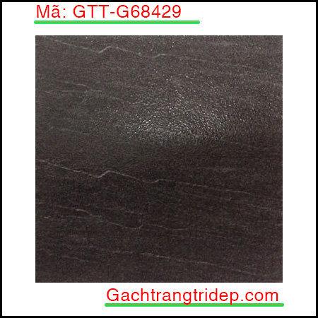 Gach-lat-san-Taicera-KT-600x600mm-GTT-G68429