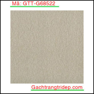 Gach-lat-san-Taicera-KT-600x600mm-GTT-G68522