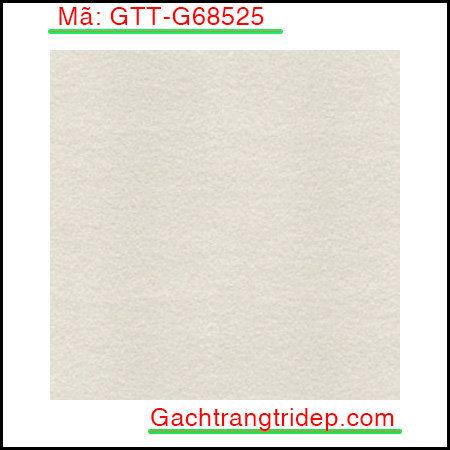 Gach-lat-san-Taicera-KT-600x600mm-GTT-G68525