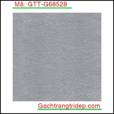 Gach-lat-san-Taicera-KT-600x600mm-GTT-G68528