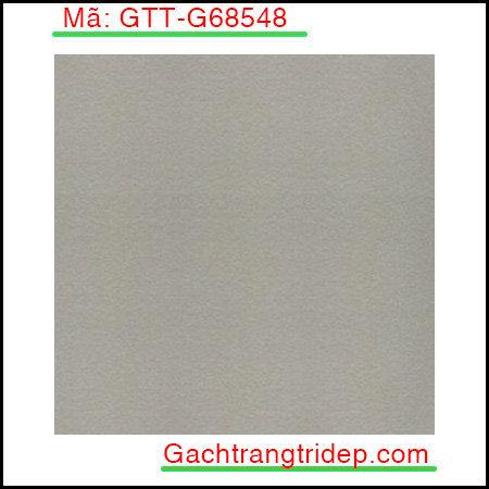 Gach-lat-san-Taicera-KT-600x600mm-GTT-G68548