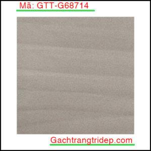 Gach-lat-san-Taicera-KT-600x600mm-GTT-G68714