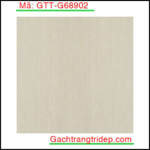 Gach-lat-san-Taicera-KT-600x600mm-GTT-G68902