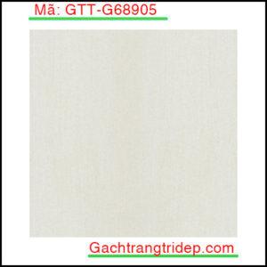 Gach-lat-san-Taicera-KT-600x600mm-GTT-G68905