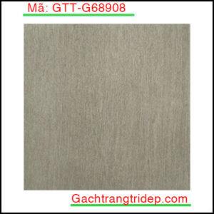 Gach-lat-san-Taicera-KT-600x600mm-GTT-G68908