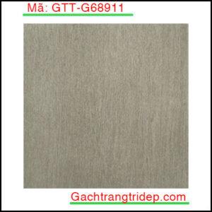Gach-lat-san-Taicera-KT-600x600mm-GTT-G68911