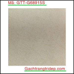 Gach-lat-san-Taicera-KT-600x600mm-GTT-G68915S