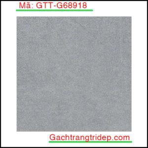 Gach-lat-san-Taicera-KT-600x600mm-GTT-G68918