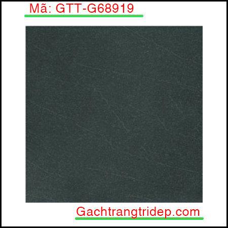Gach-lat-san-Taicera-KT-600x600mm-GTT-G68919