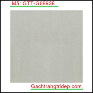 Gach-lat-san-Taicera-KT-600x600mm-GTT-G68938