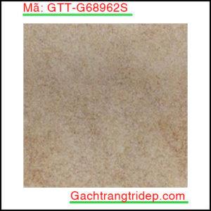 Gach-lat-san-Taicera-KT-600x600mm-GTT-G68962S