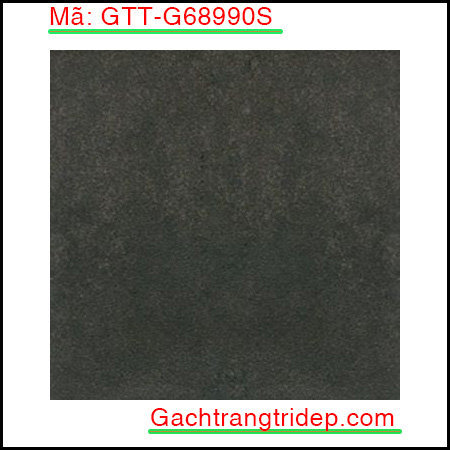 Gach-lat-san-Taicera-KT-600x600mm-GTT-G68990S