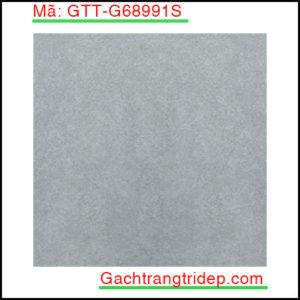 Gach-lat-san-Taicera-KT-600x600mm-GTT-G68991S