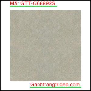 Gach-lat-san-Taicera-KT-600x600mm-GTT-G68992S