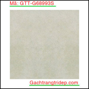Gach-lat-san-Taicera-KT-600x600mm-GTT-G68993S