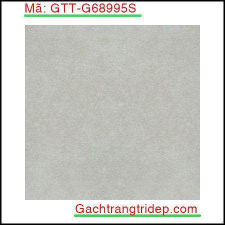 Gach-lat-san-Taicera-KT-600x600mm-GTT-G68995S