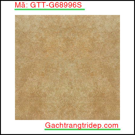 Gach-lat-san-Taicera-KT-600x600mm-GTT-G68996S