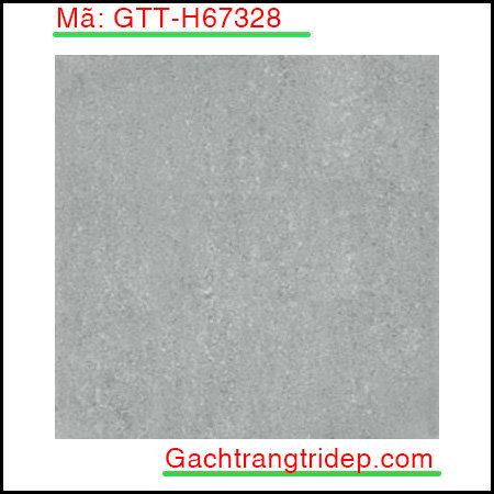Gach-lat-san-Taicera-KT-600x600mm-GTT-H67328