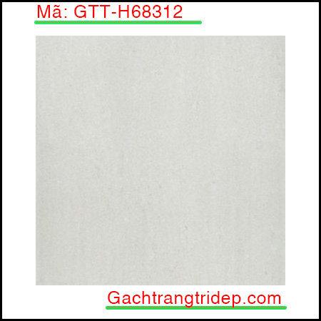 Gach-lat-san-Taicera-KT-600x600mm-GTT-H68312