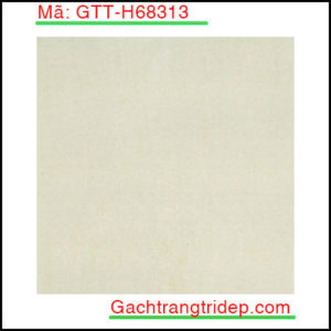 Gach-lat-san-Taicera-KT-600x600mm-GTT-H68313