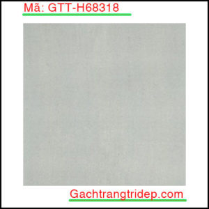 Gach-lat-san-Taicera-KT-600x600mm-GTT-H68318