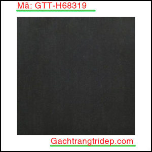 Gach-lat-san-Taicera-KT-600x600mm-GTT-H68319
