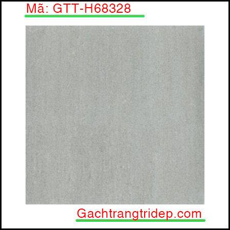 Gach-lat-san-Taicera-KT-600x600mm-GTT-H68328