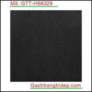 Gach-lat-san-Taicera-KT-600x600mm-GTT-H68329