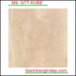 Gach-lat-san-Taicera-KT-600x600mm-GTT-KUBE