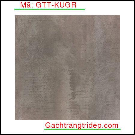 Gach-lat-san-Taicera-KT-600x600mm-GTT-KUGR