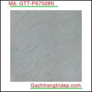 Gach-lat-san-Taicera-KT-600x600mm-GTT-P67028N