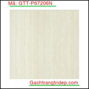 Gach-lat-san-Taicera-KT-600x600mm-GTT-P67206N