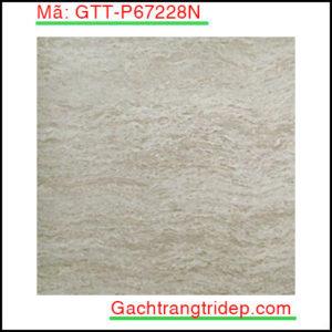 Gach-lat-san-Taicera-KT-600x600mm-GTT-P67228N