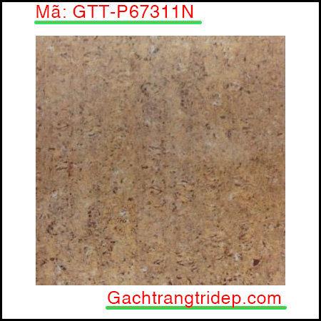 Gach-lat-san-Taicera-KT-600x600mm-GTT-P67311N