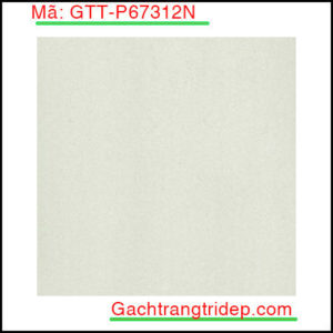 Gach-lat-san-Taicera-KT-600x600mm-GTT-P67312N