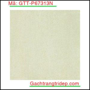 Gach-lat-san-Taicera-KT-600x600mm-GTT-P67313N