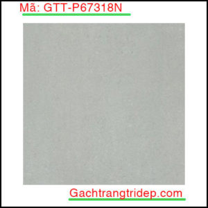 Gach-lat-san-Taicera-KT-600x600mm-GTT-P67318N