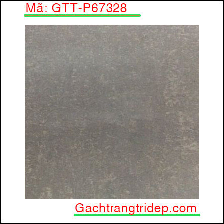 Gach-lat-san-Taicera-KT-600x600mm-GTT-P67328