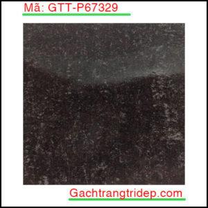Gach-lat-san-Taicera-KT-600x600mm-GTT-P67329