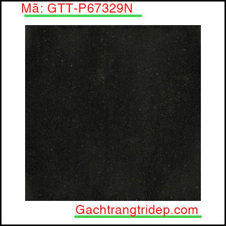 Gach-lat-san-Taicera-KT-600x600mm-GTT-P67329N