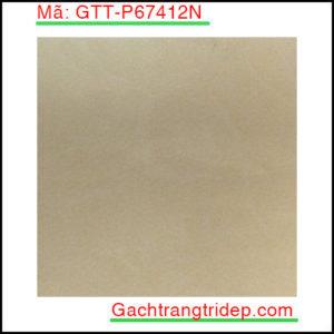 Gach-lat-san-Taicera-KT-600x600mm-GTT-P67412N