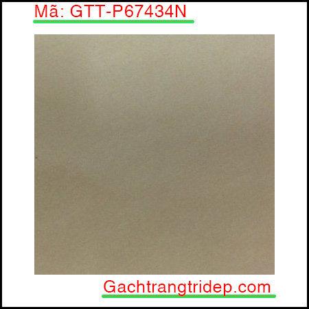Gach-lat-san-Taicera-KT-600x600mm-GTT-P67434N