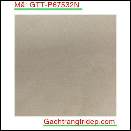 Gach-lat-san-Taicera-KT-600x600mm-GTT-P67532N