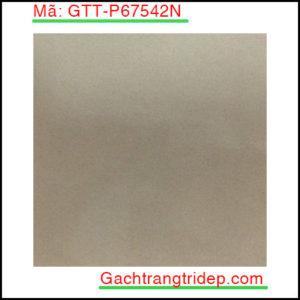 Gach-lat-san-Taicera-KT-600x600mm-GTT-P67542N